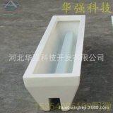 玻璃钢花槽 玻璃钢花箱 玻璃钢组合花槽花箱 玻璃钢户外花槽花箱