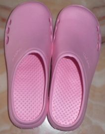 手术室供应室专用拖鞋(M L XL)
