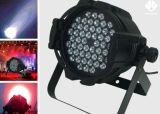 舞臺燈光LED 54顆PAR燈