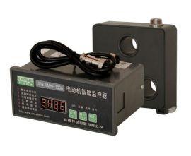 电机保护器(JDB-KM+系列B型)