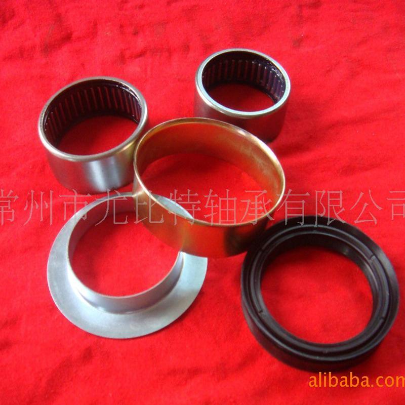 滾針軸承,標緻汽車軸承,106修理包,KS559.06,KS559.07