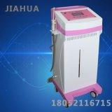 江蘇佳華JH-20  華電子臭氧儀廠家婦科價格實惠