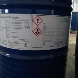 供应美国陶氏进口原装二乙二醇丁醚 二乙二醇单丁醚