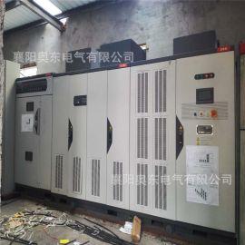 3kv高压变频器 变频调速器生产厂家型号AD-BPF