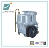 ZYB-50 組合泵加油機配件組合葉片泵,內置油氣分離器、溢流閥
