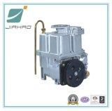 ZYB-50 组合泵加油机配件组合叶片泵,内置油气分离器、溢流阀
