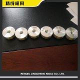 供應鑽石拔絲模具 異型金剛石模具優質聚晶拉絲模具 高強耐磨