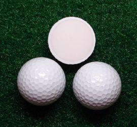 高尔夫练习球