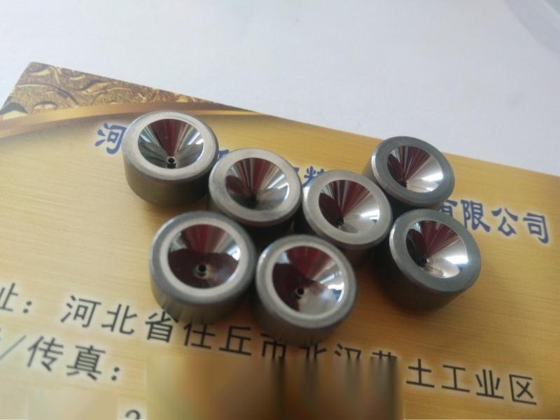 加工订做硬质合金模具钨钢精密零件钨钢模具制作