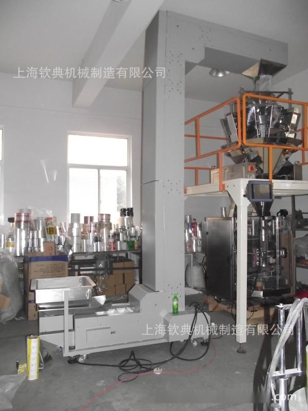 钦典求购自动包装机到钦典机械 食品机械厂【供】【厂家推荐】