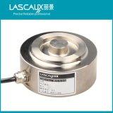 LCD805圓板式稱重感測器