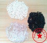 韌增劑 耐寒劑 增韌顆粒ABS/美國陶氏/1000-B1600