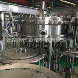 反渗透水处理设备 过滤机组. 反渗透 张家港首诺饮料机械 厂家