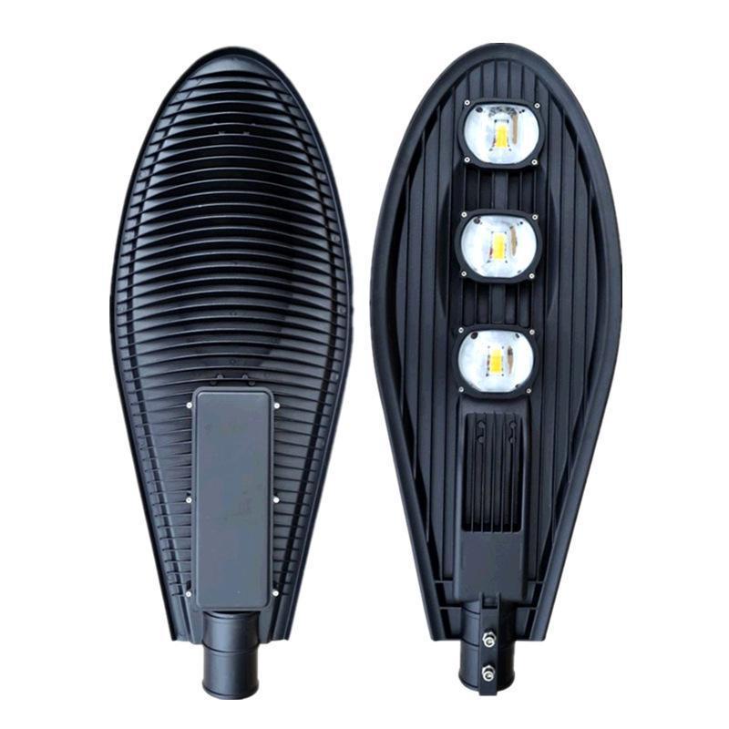 太阳能路灯外壳led**路灯压铸集成路灯灯具
