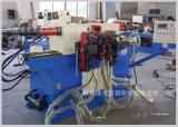 雙頭彎管機採購 HP-SW38普通型液壓雙頭彎管機