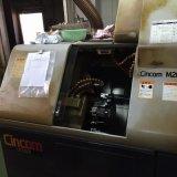 轉讓回收西鐵城二手走心機原裝進口二手數控走心機