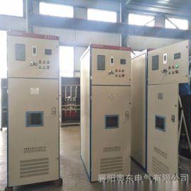 湖北高压软启动器生产 老牌厂家生产各种高压软启动器