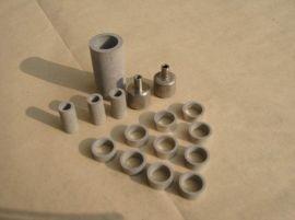 不锈钢粉末金属烧结过滤芯