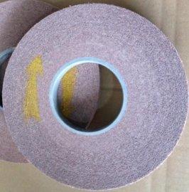 强力纤维轮(卷紧轮)