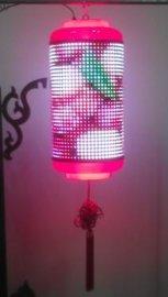 led发廊灯