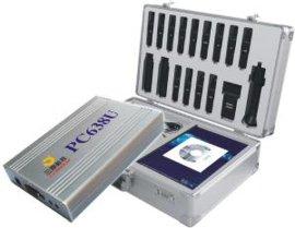汽车故障电脑诊断仪PC638U型