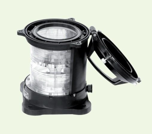 華榮海工船用信號燈CXH-1(S不鏽鋼) 航行信號燈法國BV認證