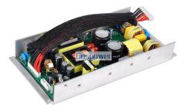78W 12V 交换机电源-GP460