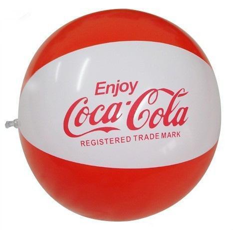 充气沙滩球,pvc充气足球,充气篮球,充气橄榄球