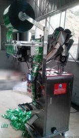 粉剂包装机 粉末包装机 粉体包装机 粉状包装机 小袋包装机