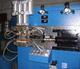 铜铝管自动焊机