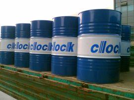 上海润滑油,上海润滑油厂家,上海润滑油销售