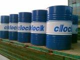 上海潤滑油,上海潤滑油廠家,上海潤滑油銷售