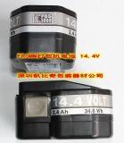 打包機畜電池(P320-P325)