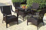 休闲公园休闲户外家具,户外休闲桌椅,户外仿藤桌椅,