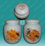 供应陶瓷蜜蜂罐,陶瓷罐价格