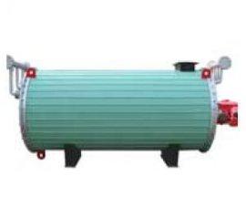 燃油导热油炉 燃气导热油炉 首先艺能锅炉