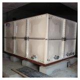 水箱給水系統不鏽鋼成品消防水箱