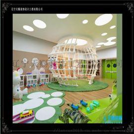 抚顺  幼儿园装修设计 幼儿园装修设计公司