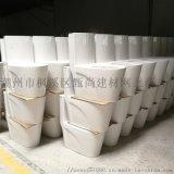 广东潮州十大卫浴品牌抽水马桶坐便器生产贴牌厂家