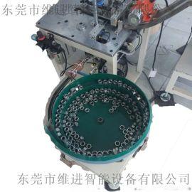 双拧螺母机,螺栓锁螺母机,螺栓组装机
