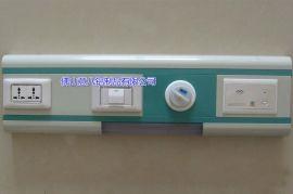 厂家直销铝合金 医疗设备带 专业品质