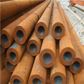 光亮精密钢管供应/冷拔精密管价钱/光亮精密钢管定做
