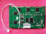 好景顯示屏,日立LMG7401PLBC,LMG7401PLFC-X,LMG7401PLFC顯示屏,液晶屏