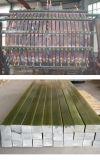 供应胶木柱、绝缘隔离柱
