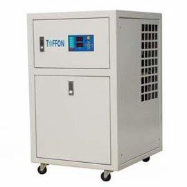 上海拓纷供应冷冻机组低温TF-LS-23KW