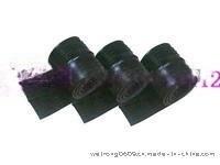 青海海南供应背贴式 中埋式 平板式 可卸式橡胶止水带可订做