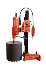 SCY-3050型金刚石钻孔机,混凝土钻孔机