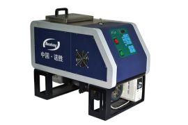 深圳热熔胶机厂家,热熔胶机封盒机,热熔胶机点胶机