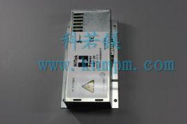 科若镁KNMPMO 喷码机配件 12170高压包 替代高压包 适用于多米诺A100、A200喷码机