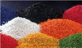防水剂配方分析  堵漏剂配方分析 硅藻泥配方分析